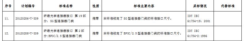 273_看图王(1).png
